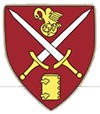 SPS Shield